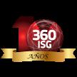 360 ISG